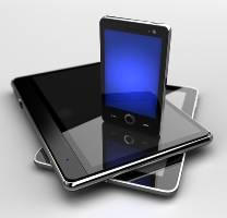 Report shows global range of policy on BYOD