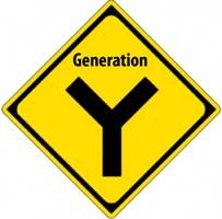 Generation Y employees see themselves as risk averse