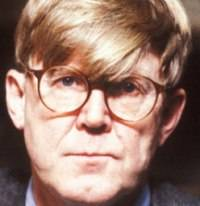 What Alan Bennett can teach us about taste