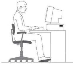 HSE posture_0000