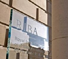 Client focus as crucial as great design says RIBA