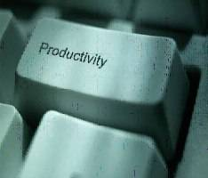 Creating a productive workplace for people is all about context
