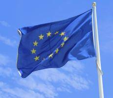 UK firms want to stay in EU but majority favour employment law changes