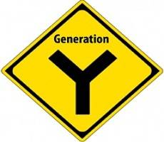 Flexibility not finance motivates Generation Y workers