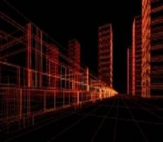 BIM provides opportunities for the built environment finds report