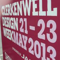 Clerkenwell_Design_Week