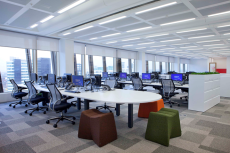 Why facilities managers deserve a seat at the design table