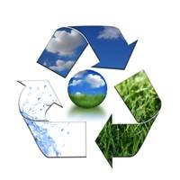 Green responsibilities of the built environment highlighted by CIBSE