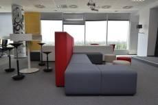 Gen Y office Bucharest 3
