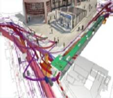 RICS is first global professional body to introduce BIM standard