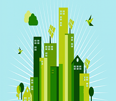 World Green Building Council To Quantify Productivity Benefits Of