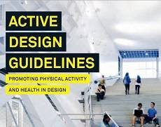 Active Building Design initiatives announced by New York Mayor