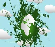 Awards open for European Green leadership initiatives