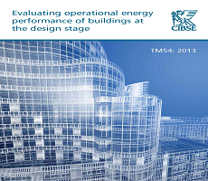 New guidance for designers on bridging energy performance gap