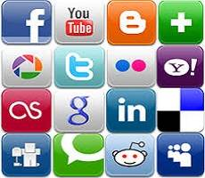 Businesses report a growing appetite for social media work tools
