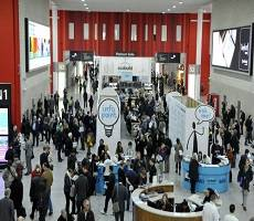 UK Green Building Council partners with Ecobuild to agree sustainable event programme