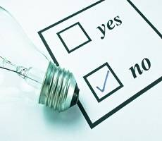 Joint survey investigates where energy use is on the FM agenda