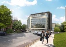 Leeds Council begins major office refurbishment and signs long term HQ lease
