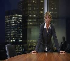Executive search firms' new code of conduct to support women on boards