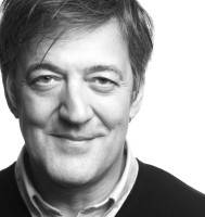 Video: What Stephen Fry can teach us about Cloud computing for business