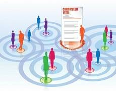 Generation X takes the lead in embracing social media recruitment