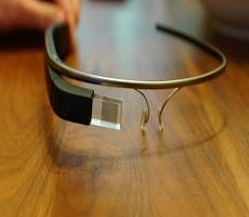 Time to refresh BYOD policies, as Smartglasses get set to improve workplace efficiency