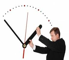 Working Time Directive - why the CBI calls for a permanent opt-out