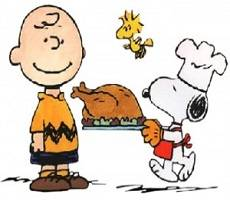 thanksgiving-charlie-brown
