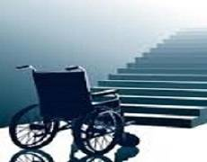 Employers failing to design inclusive workplaces for disabled jobseekers