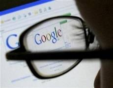 Google is a better source of information than HR team say line managers