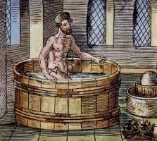 Archimedes Eureka Serendipity