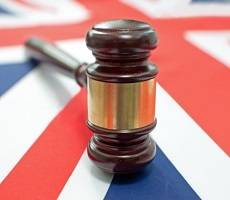 Employment Law changes ahead in 2014