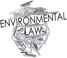 Plans to slash environmental guidance