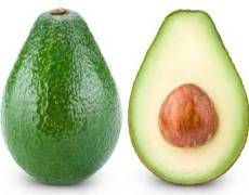 The avocado hypothesis explains why we will always work in offices