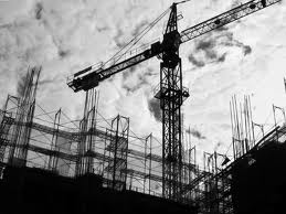 Government BIM target 'unachievable', claim construction