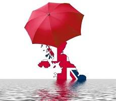Employers urged to offer flooded staff access to workplace facilities