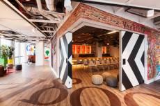 Google Amsterdam 3