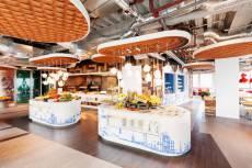 Google Amsterdam 4