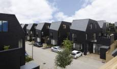NEWHALL BE, HARLOW, ESSEX