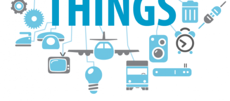 Offices and smart cities will drive uptake of the Internet of Things, claims report