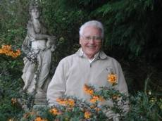 James Lovelock, whose Gaia Theory transformed the language of environmentalism