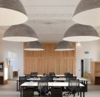 Office Group Paddington