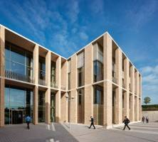 1379378_Reiach_and_Hall_Architects_Scottish_Water_The_Bridge_03_entrance_Image____Andrew_Lee