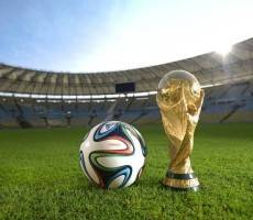 Flexible working and the World Cup