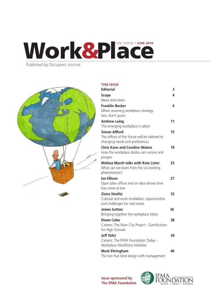 W&P cover_0000