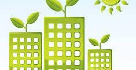 Green building design 'goes mainstream' in major US cities