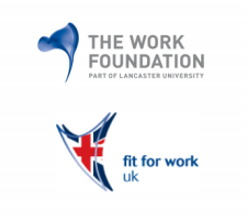 Report claims workplace fails to support employees with musculoskeletal disorders
