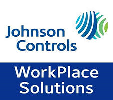 Global Workplace Solutions to leave Johnson Controls' portfolio