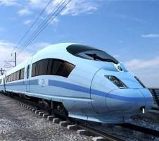 HS2 will generate £40 billion in economic benefits and a surge of investment in office space, claims new report