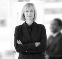Generational shift means Gen Y women best suited to take a seat on the board